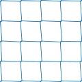 Siatki Gdańsk - Siatki na okna hali sportowej Siatka sznurkowa okna. Wytrzyma wszelkie naprężenia spowodowane nawet dużą siłą i uszkodzenia mechaniczne. wykorzystywana z powodzeniem na okna do hali sportowej sprawdzi się także na innych obiektach sportowych, ale też w domach czy sklepach. Zabezpieczenie na hali sportowej będzie chronić przed wybiciem szyby, a także zabezpieczy przed nieoczekiwanym wtargnięciem nieproszonego ptactwa. Polipropylen jako trwały materiał sprawdzi się zarówno po wewnętrznej, jak i montowany po zewnętrznej stronie