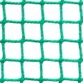 Siatki Gdańsk - Siatka na oczko wodne Siatka na oczko wodne czy basen o wymiarach oczek 2 x 2 cm i grubości siatki 2 mm to idealne zabezpieczenie każdego takiego obiektu. Sprawdzi się zarówno na zewnętrznych basenach, jak i tych wewnątrz budynków. Doskonale zabezpieczy teren wokół i będzie stanowić ochronę dla dzieci, a także dorosłych. Trwały materiał jakim jest polipropylen wytrzyma wszelkie uszkodzenia mechaniczne i silne naprężenia. Będzie odporny na wszelkie zmieniające się warunki pogodowe dlatego z powodzeniem wytrzyma wszelkie niesprzyjające warunki.
