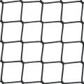 Siatki Gdańsk - Kotara grodząca Kotara grodząca z siatki sznurkowej pozwala na podzielenie przestrzeni na obiektach sportowych i ich doskonałe zabezpieczenie przed wypadaniem piłek na inne boiska. Siatka z oczkami 4,5x4,5cm pozwala na zabezpieczenie hal sportowych i stworzenie na jednej dużej hali na przykład wielu przestrzeni do różnorodnych rozgrywek sportowych. Kotara na halę pozwala na podzielenie przestrzeni i zwiększenie funkcjonalności tego obiektu sportowego. Sznurek o grubości 3mm.